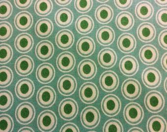 Oval Elements Zephyr by Art Gallery Fabrics