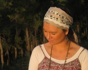 Lovley lady headscarf,Hair scarf, Scarf,Head Covering, headcovering,Scarf,head wear