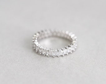 Luxor Ring - 040600014