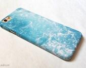 iphone 6 case iphone 6 plus case iphone 6s case iphone 5s case iphone 5c case note 5 case note 4 case note 3 case Galaxy S6 case Ocean Wave