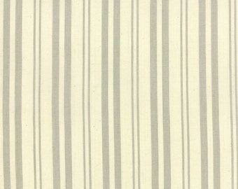 Kaari Meng of French General for Moda  Petite Woven in Roche 100% Cotton Quilt or Craft Fabric # 12557-24