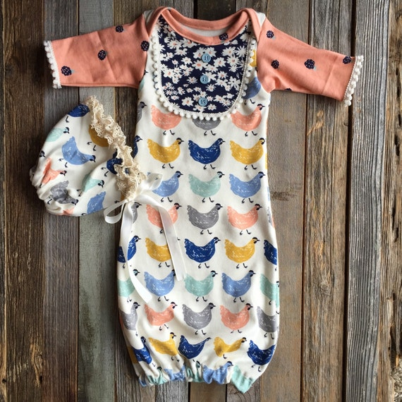 Shop the whole collection of organic cotton baby clothes for baby dresses, baby sweaters, baby one pieces, baby rompers, baby swimwear, baby pajamas, baby organic pajamas, baby shoes, baby accessories and lots, lots more.