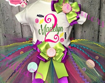 candy land outfit-willy wonka kid costume-candy land theme outfit-candy land party-willy wonka costume-candy costume