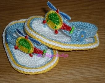 Fantasy Handmade Knitted Chrochet Items Von Knittingparadize