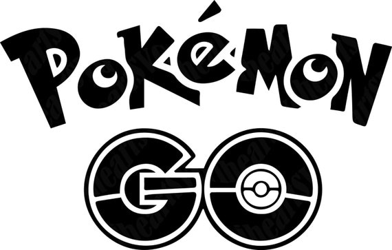 80 Off 99 Cents Pokemon Go Pokestop Svg Png Digital By