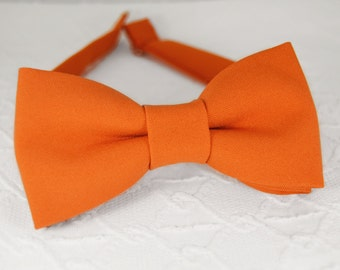burnt orange wedding etsy