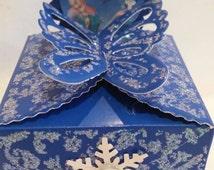 children's party favors,party favors,frozen party favors,party favor boxes,party favor candy box,recuerdos,party supply party favors,boxes