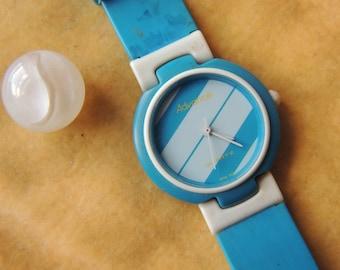 Vintage Advance Quartz Watch
