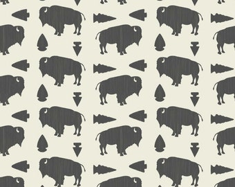 Crib Sheet: Buffalo. Buffalo Crib Sheet. Fitted Crib Sheet. Buffalo Fitted Crib Sheet. Adventure Crib Sheet. Boy Crib Sheet. Girl Crib Sheet