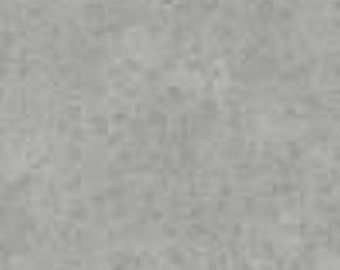 Quilting Temptations Smoke Grey Blender 22542KZ from Quilting Treasures by the yard