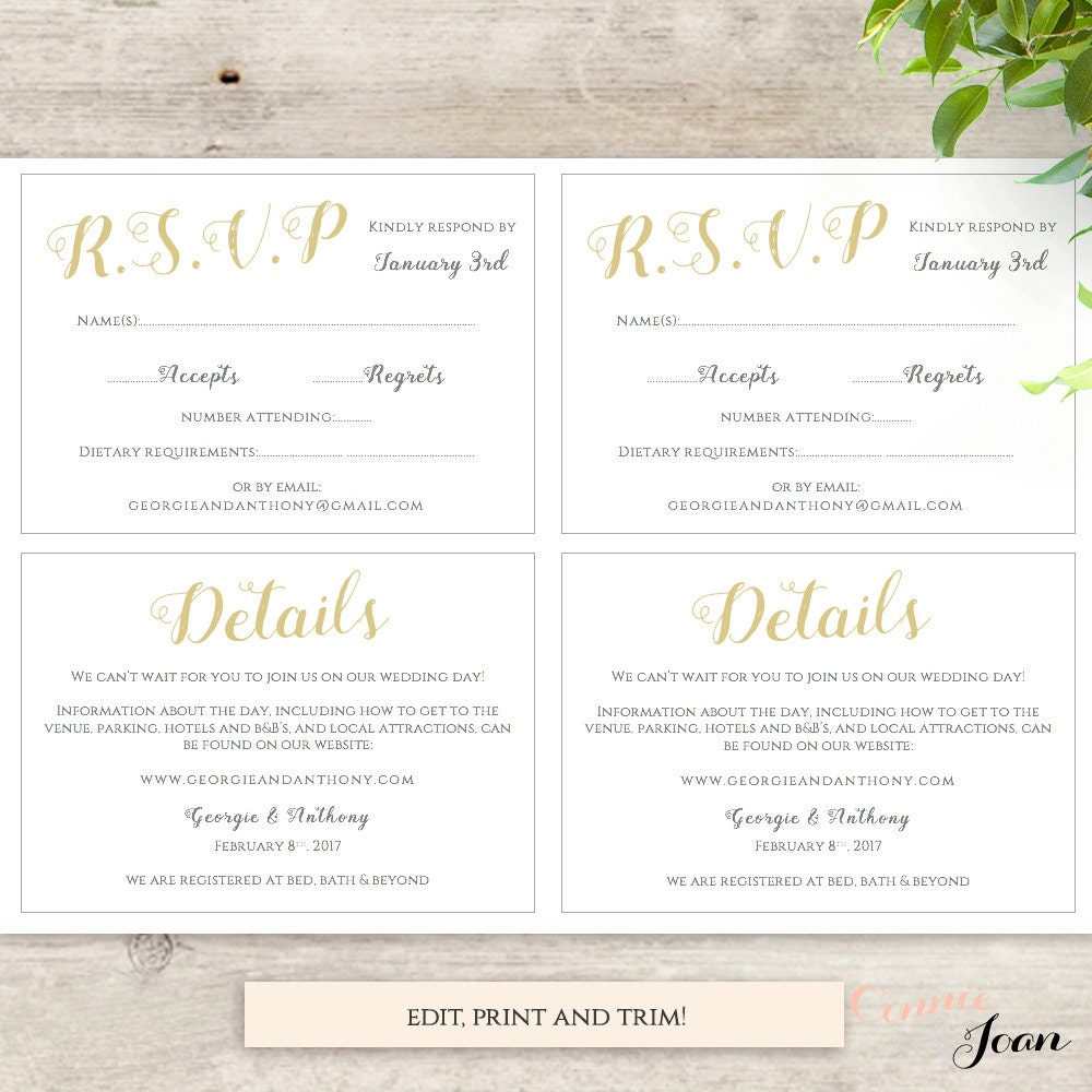 Wedding invitation set printable template be mine with or gallery photo gallery photo gallery photo gallery photo gallery photo stopboris Image collections