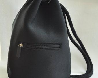 Backpack Bag Travel Handbag Shoulder Bag Casual Bag Carry All
