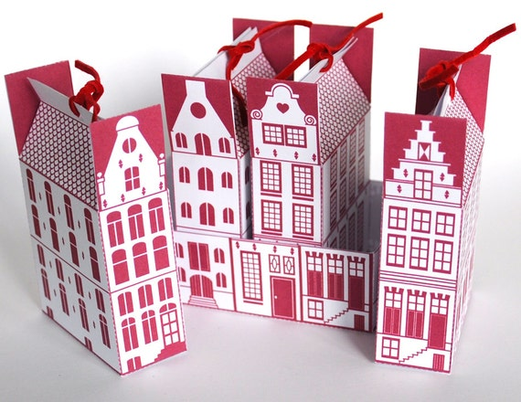https://www.etsy.com/uk/listing/260976439/diy-gift-box-dutch-canal-house-christmas?ga_order=most_relevant&ga_search_type=all&ga_view_type=gallery&ga_search_query=christmas%20gift%20box%20pdf&ref=sr_gallery_11