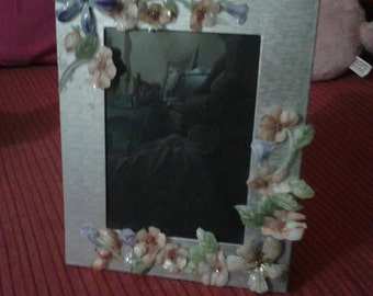Frames for your pictures