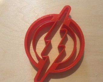 3d printed flash cookie cutter-4