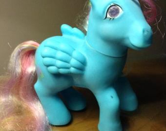 ON SALE-Sweet Pop My Little Pony