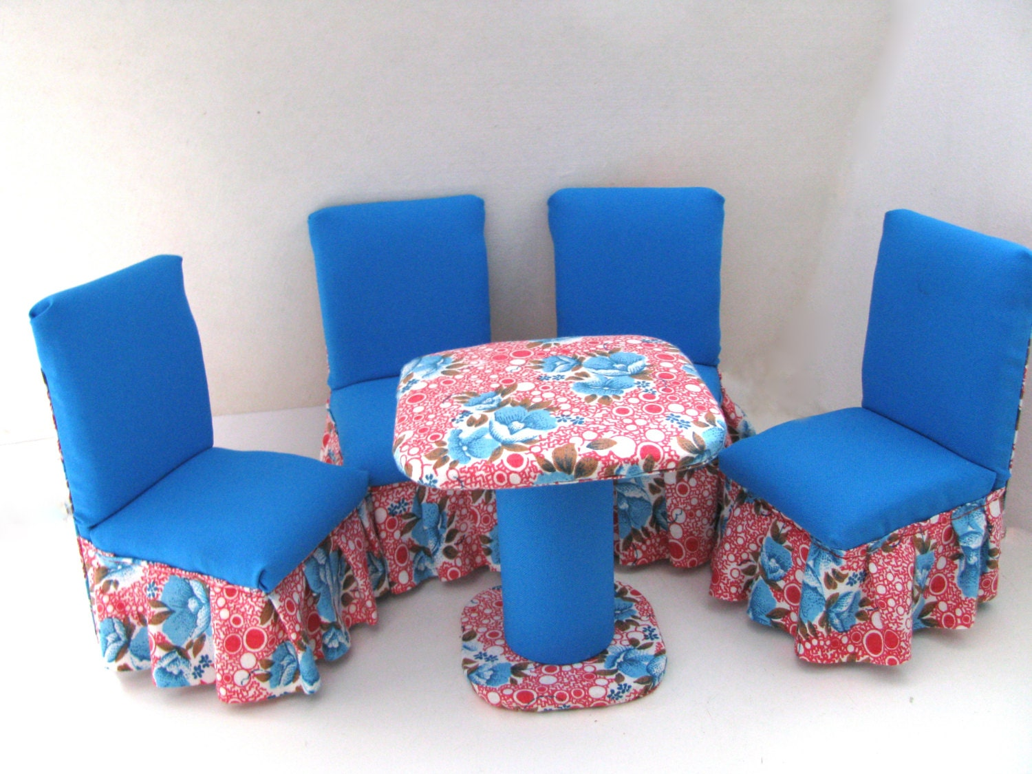 upholstered doll furniture 12 inch doll furniture doll