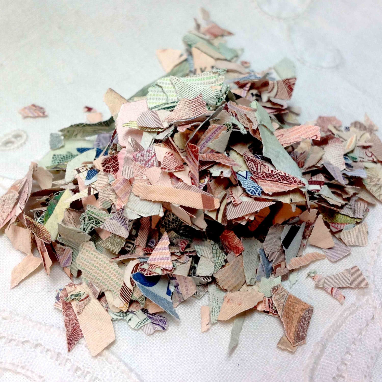 Scrapbook paper canada - Sold By Boomervillesupplies