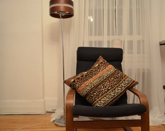 Coussin '' Africa''