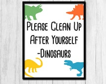 Unique Clean Room Sign Related Items Etsy
