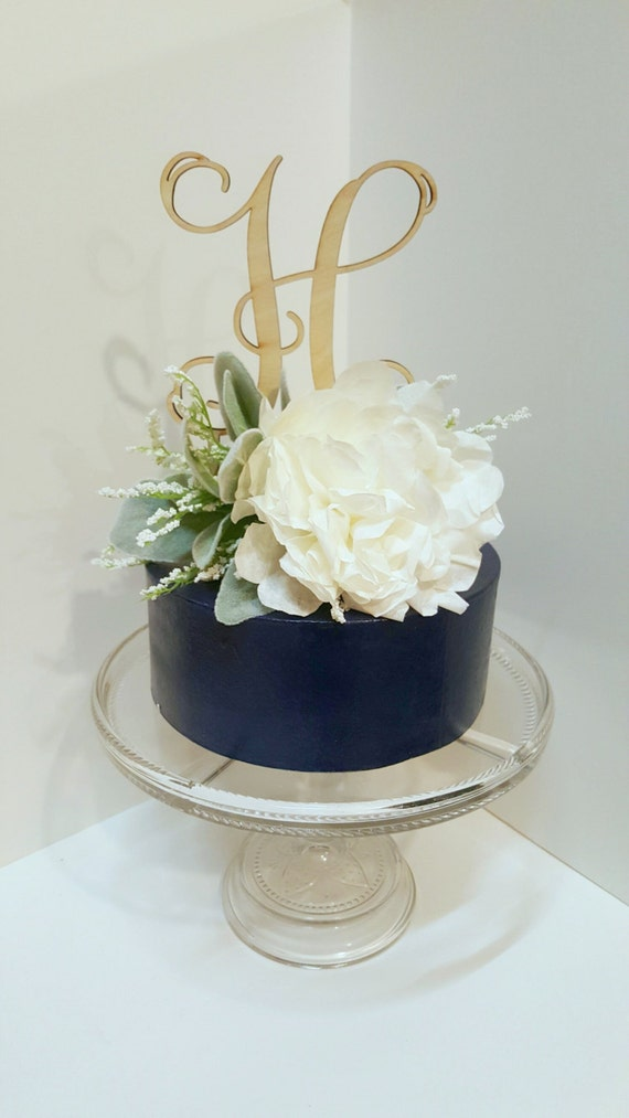 flowers for wedding cake top ivory peony cake topper paper peony wedding cake flower 14343