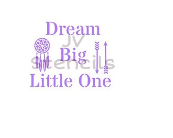 Unique Big Stencils Related Items Etsy