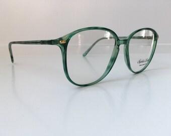 Glasses Frame Turning Green : Sophia loren Etsy