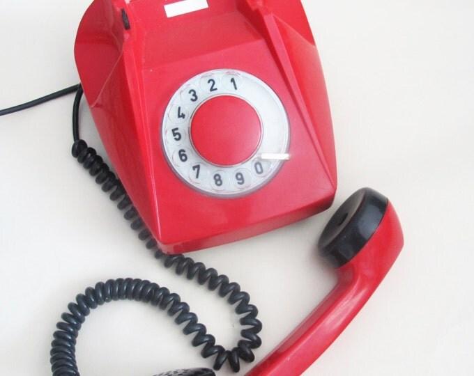jieliang phone home