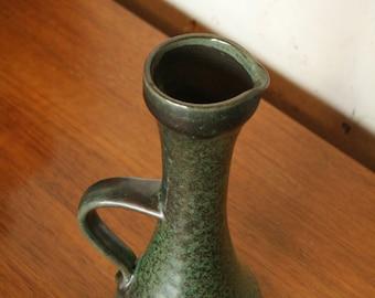 west german pottery by Böttger Keramik