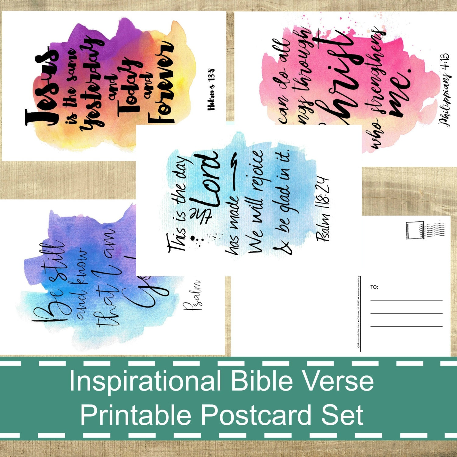 This is a graphic of Divine Printable Bible Verses Pdf