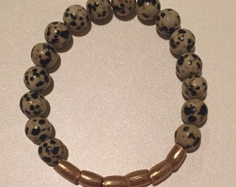 Stackable Bracelet