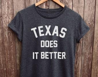 Texas Shirt Womens - i love texas tshirt, funny texas tshirt, texas t-shirts, houston tshirts, america tshirt, houston shirts, dallas shirts