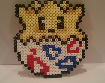 Pokemon Togepi Sprite