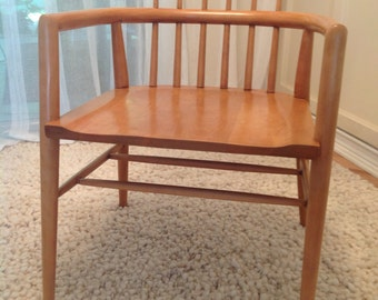 Paul McCobb Planner Group Occassional Chair - 15% cupon with cupon: SUMMER15
