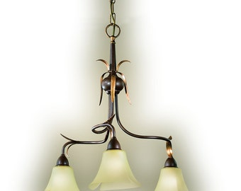 Italian Wall Sconce, Wall Sconces, Tropical Wall Sconces, Wall Mounts, Beachy Wall Sconces, Decorative sconces, Sconces