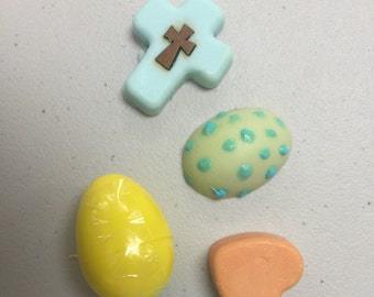 Small  Soaps