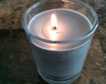 Container Candle 13 oz.  Dragon's Blood