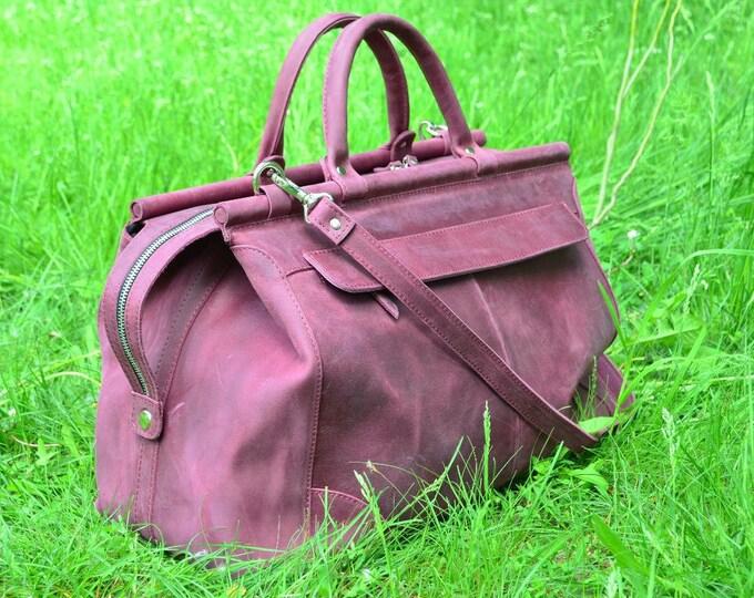 Купить сумку в киеве по интернету