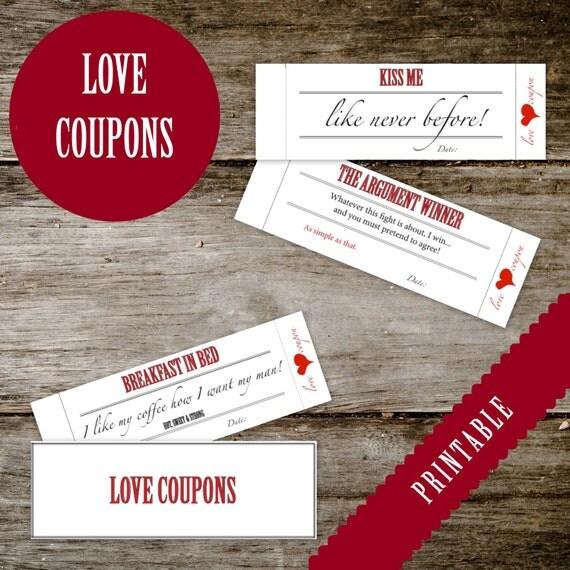 coupon book for wife kfc family deals menu