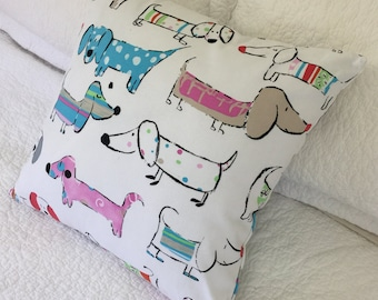 Decorative Pillows Etsy AU