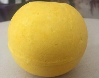 Mango Bath Bomb