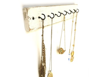 Necklace Hanger Etsy