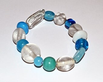 OshunBloo Bracelet