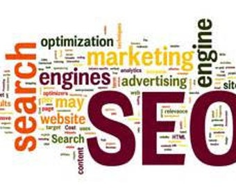 Intial SEO Optimization for your WordPress Website, Search Engine Optimization