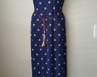 Dress, maxi dress, summer dress , casual dress