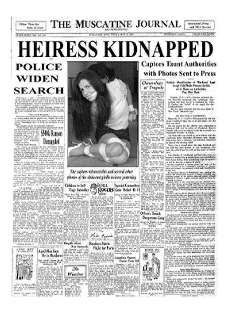 125 Scale Model Mature Nude Kidnapped Female Hogtie Bondage Figure-2855