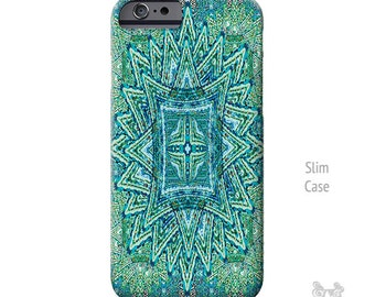 Boho Chic, iPhone 6s Case, iPhone 7 case, iPhone 6s Plus Case, iPhone 6 case, boho iPhone case, iPhone cases, iPhone 7 plus case, Phone case