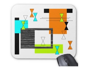 """Doojigger Mousepad 9.25"""" x 7.75"""" for Home or Office with Free Shipping"""