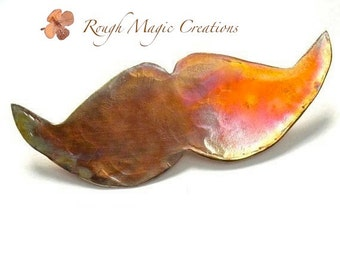 """Shop """"copper gifts for men"""" in Brooches"""
