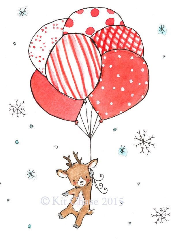 Holiday decor baby 39 s first christmas art by trafalgarssquare for Babys first christmas decoration